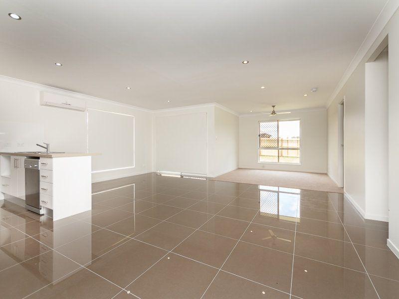 1 Massey Street, Yarrabilba QLD 4207, Image 2