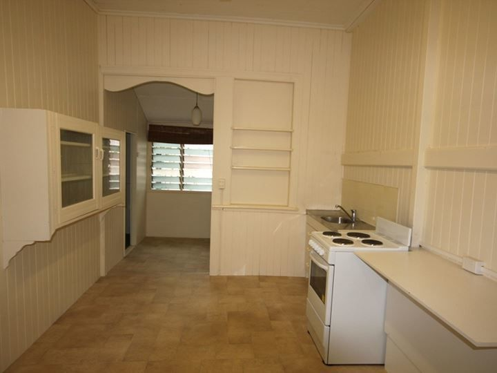Unit 1/26 Dorchester St, South Brisbane QLD 4101, Image 2