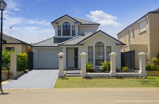 Picture of 20 Moorfield Terrace, Allenby Gardens SA 5009