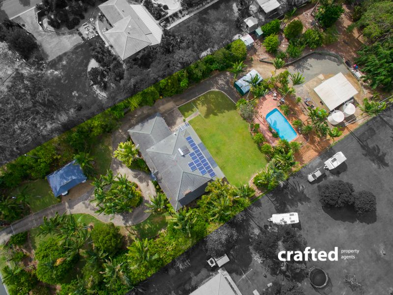 158-160 Andrew Road, Greenbank QLD 4124, Image 2