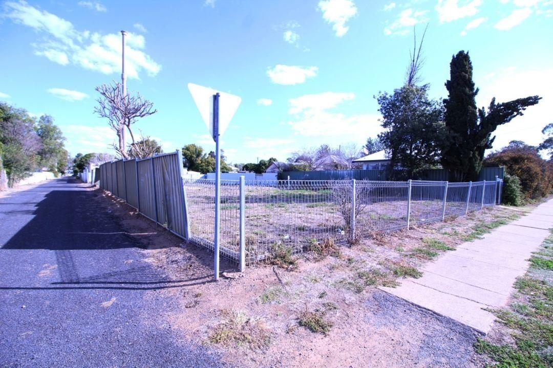 62 Anne Street, Moree NSW 2400, Image 1