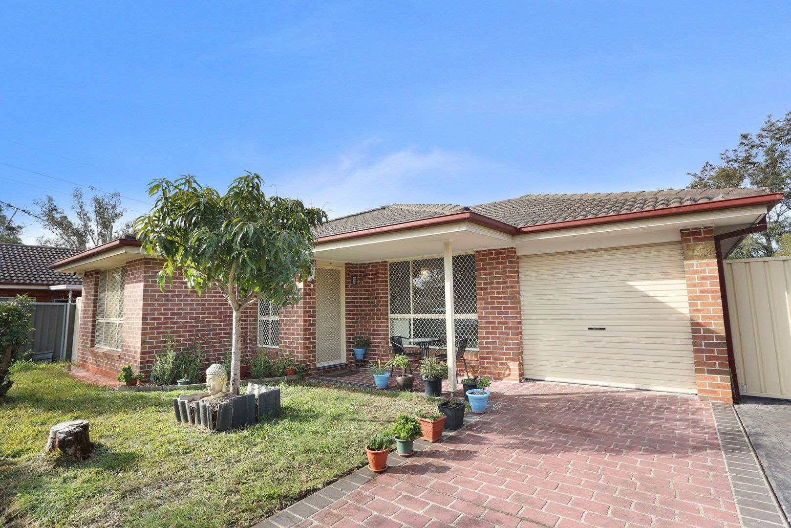 4B Second Avenue, Kingswood NSW 2747, Image 0