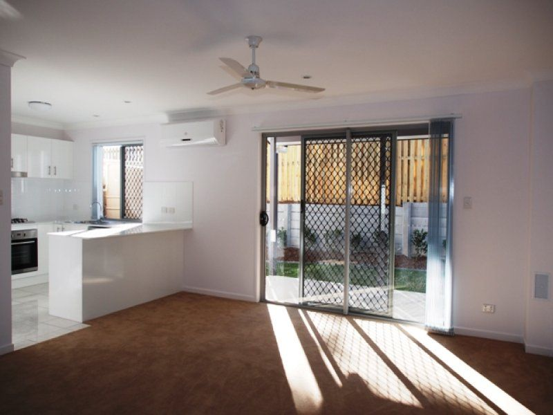 12/20 Ambition Street, Ormeau QLD 4208, Image 14