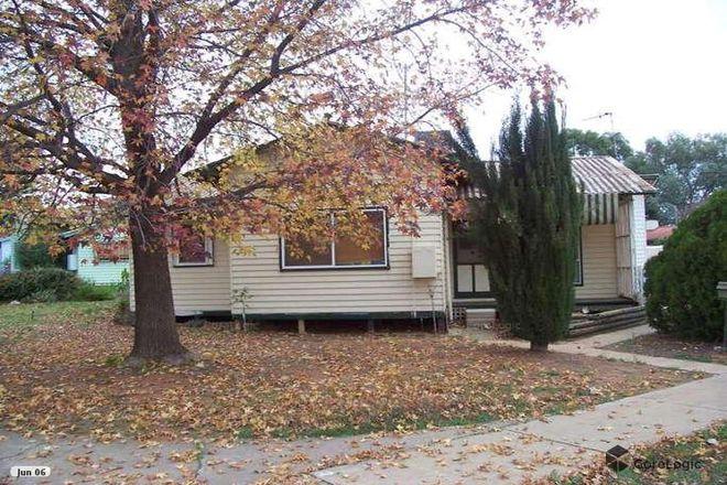 Picture of 9 Westcliffs Avenue, RED CLIFFS VIC 3496