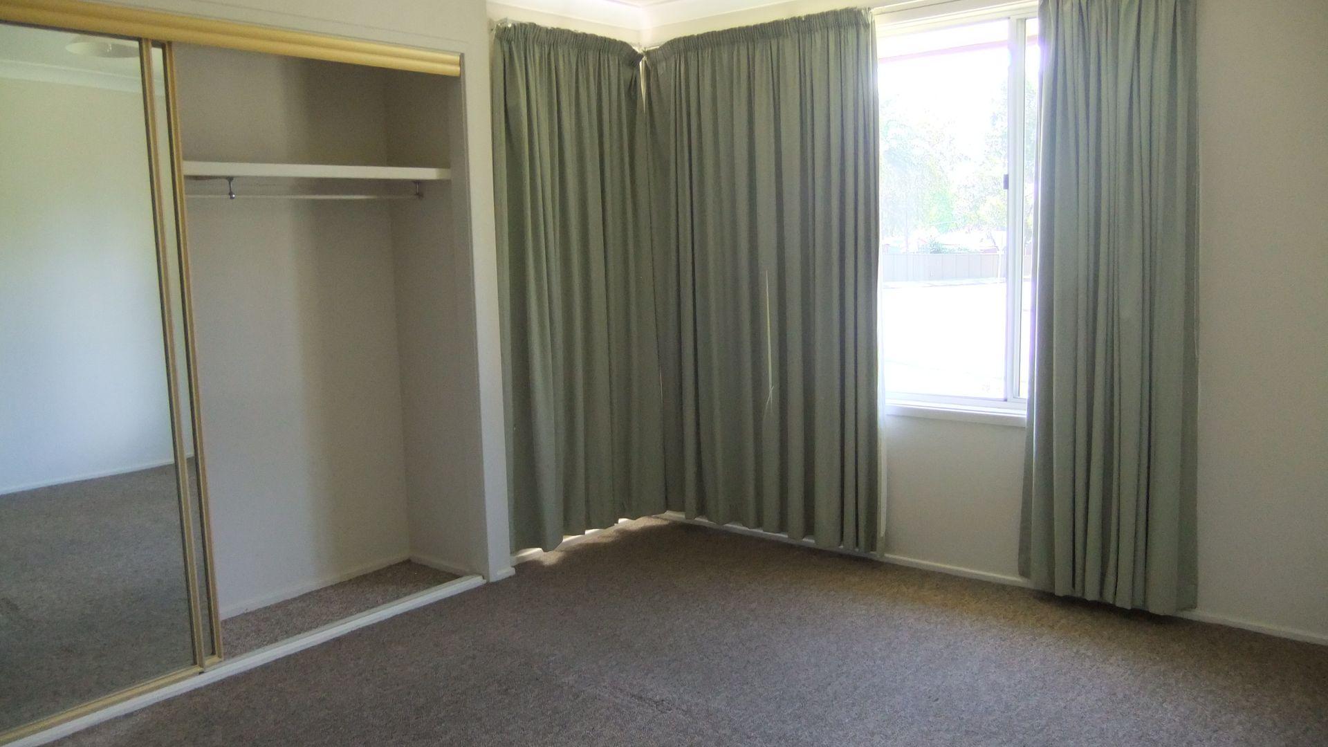 24 Rita Street, Thirlmere NSW 2572, Image 5