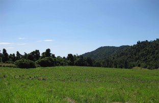 Picture of Lot 264 Old Tully Road, Maadi QLD 4855