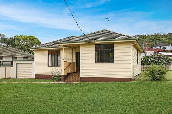 Picture of 38 Nolan Street, BERKELEY NSW 2506