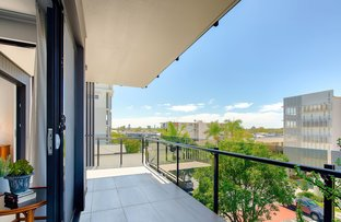 Picture of 301/35 Primrose Street, Sherwood QLD 4075