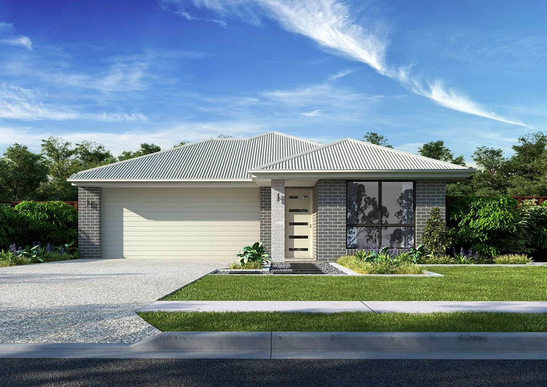 Lot 34 Ash Avenue, Marlow Vale,, Grafton NSW 2460, Image 0