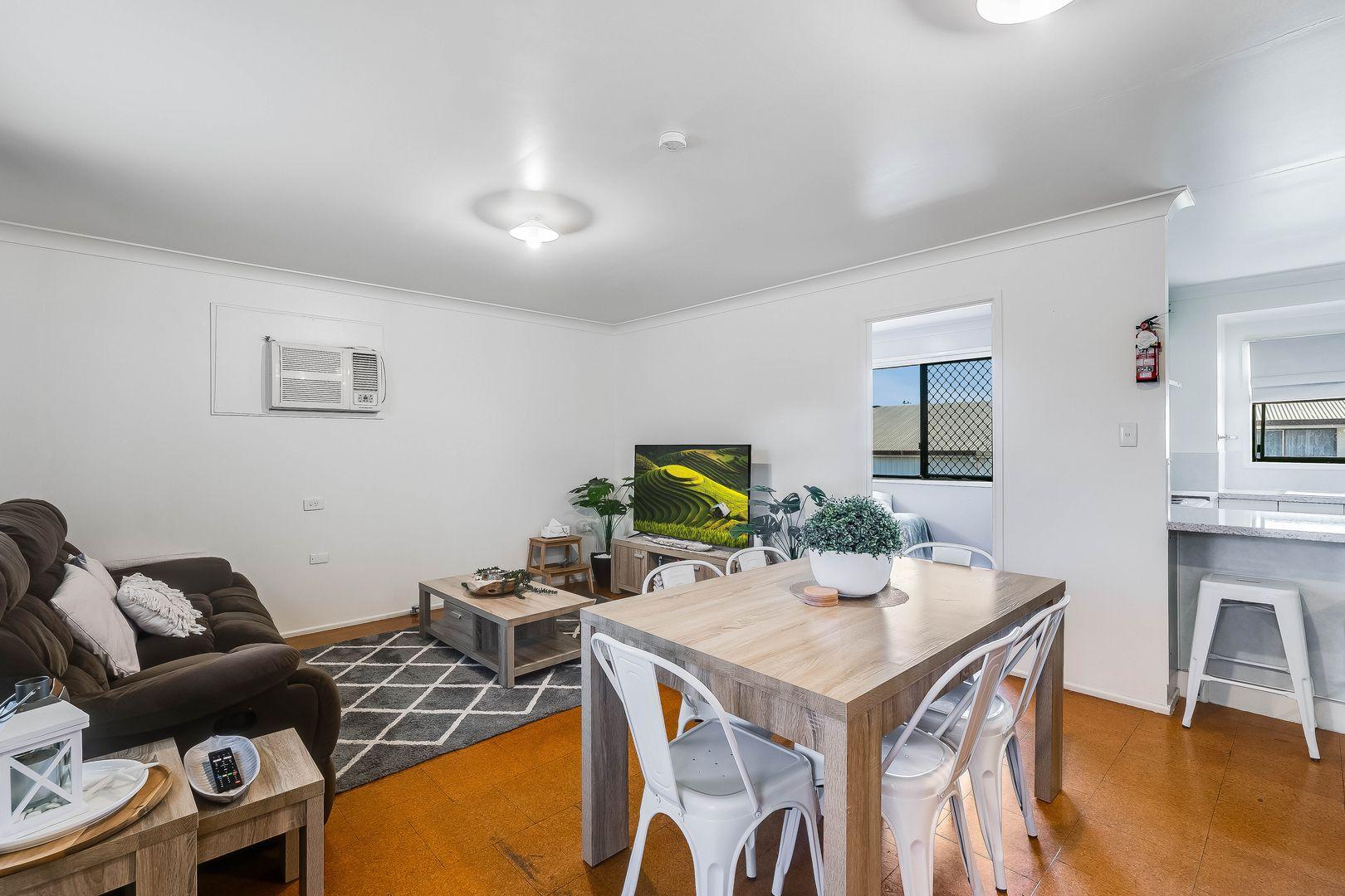 104 Main Street, Westbrook QLD 4350, Image 2