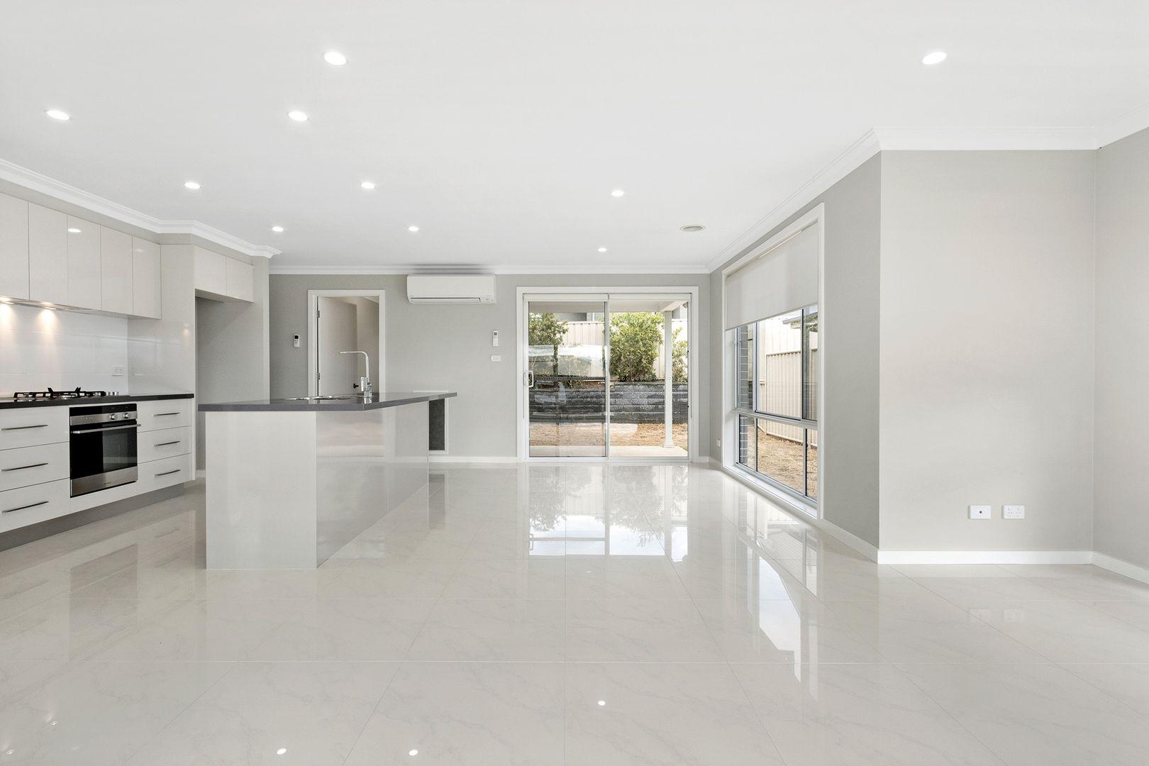 6 Emmaville Street, Orange NSW 2800, Image 1