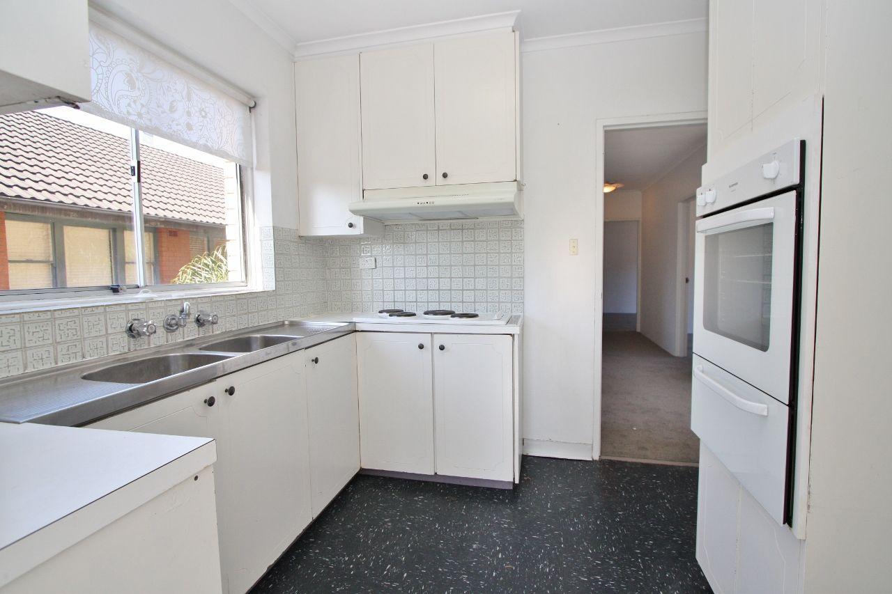 2/9 William Street, Rose Bay NSW 2029, Image 2