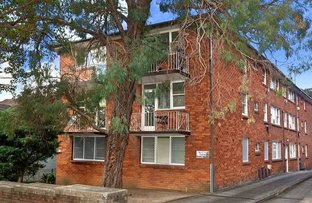 Picture of 5/25 Orpington Street, Ashfield NSW 2131