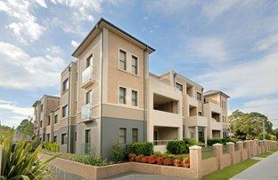 Picture of 13/6 Blake Street, Kogarah NSW 2217