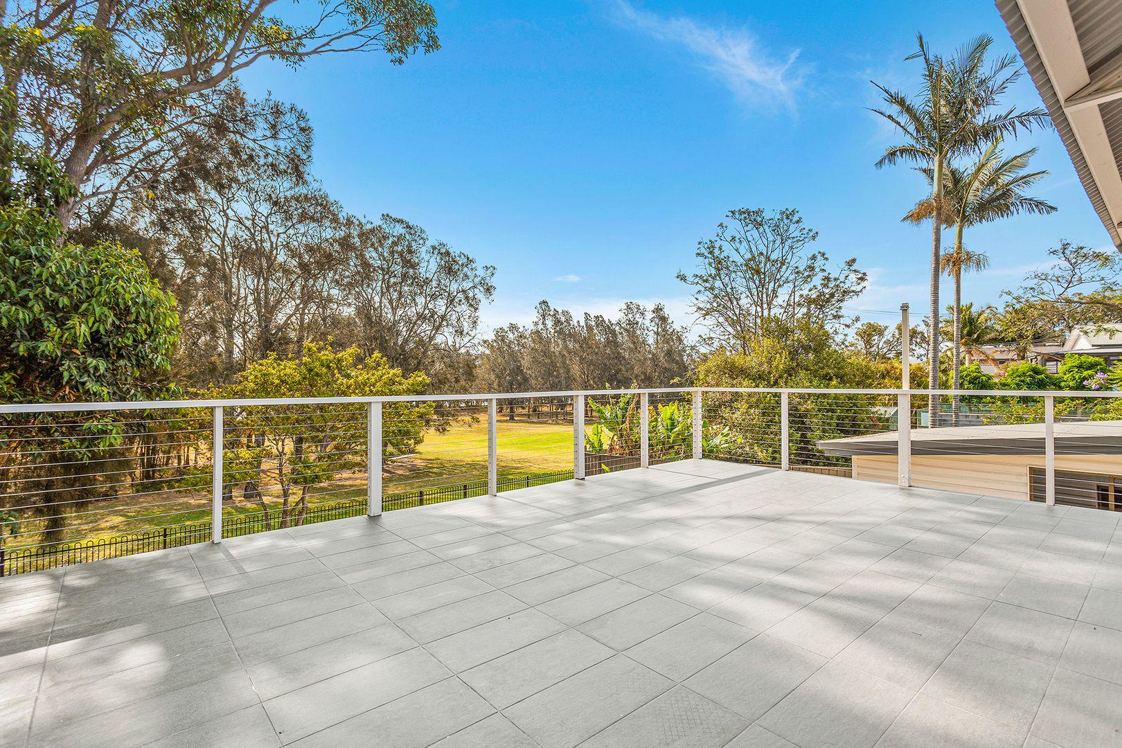 11 Horsley Road, Oak Flats NSW 2529, Image 2