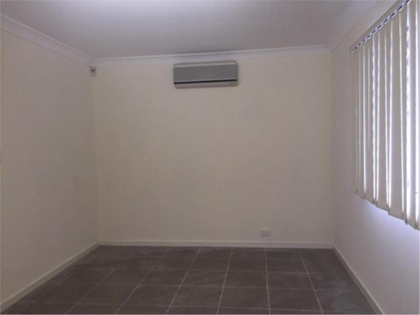A/17 Stanley St, Booval QLD 4304, Image 1