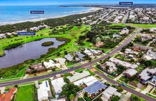 Picture of 6 Sea Breeze Court, Ocean Grove VIC 3226