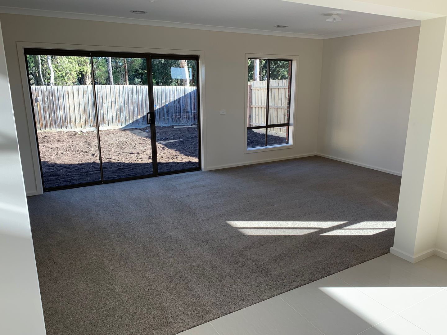Lot 351 Haflinger Drive, Cranbourne East VIC 3977, Image 2