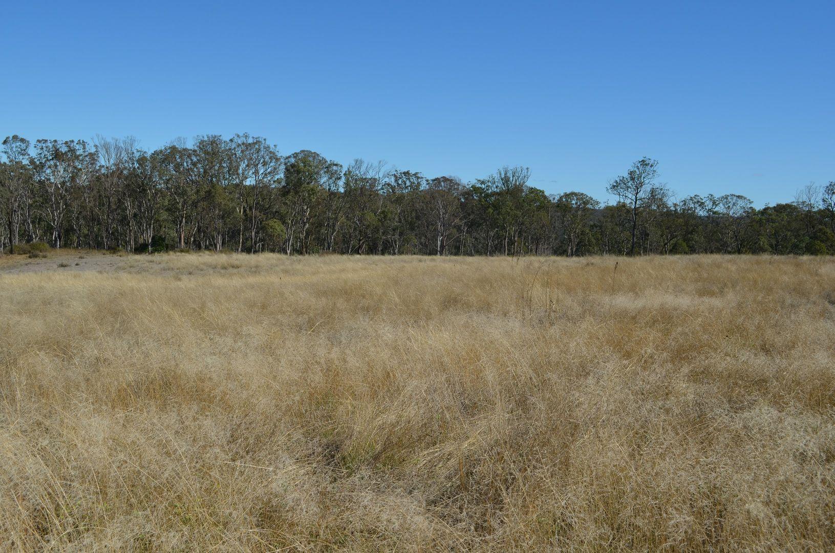 0 Geham Road, Geham QLD 4352, Image 1