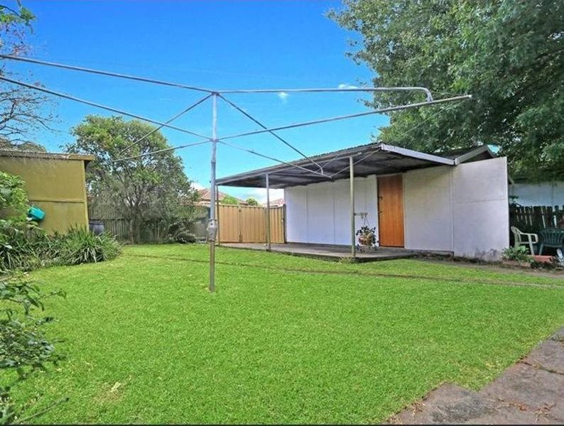 164 Military Rd, Guildford NSW 2161, Image 1