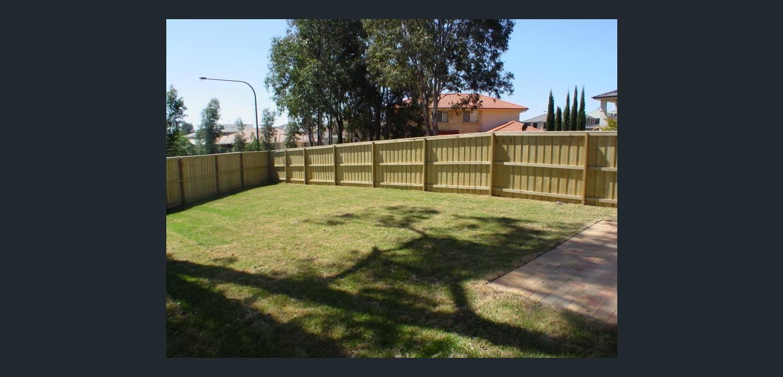 41 Currawong Street, Glenwood NSW 2768, Image 8