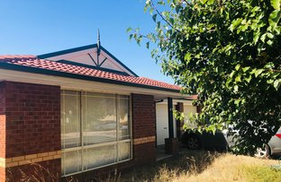 Picture of 20 Dalkeith Drive, Point Cook VIC 3030