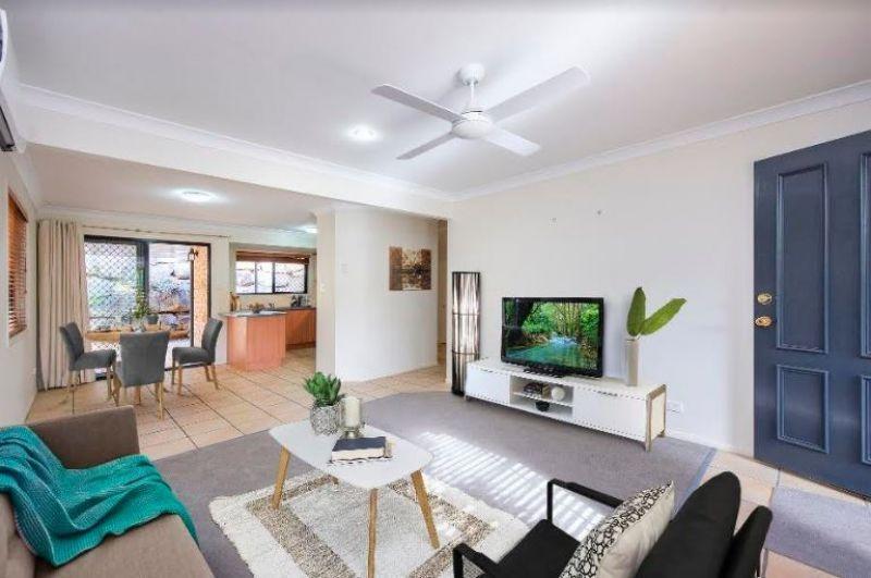 44/25 Hogan Place, Seventeen Mile Rocks QLD 4073, Image 1
