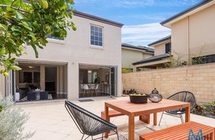 Picture of 5/301 Mill Point Road, South Perth WA 6151