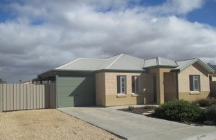 Picture of 3G Irena Court, Murray Bridge SA 5253