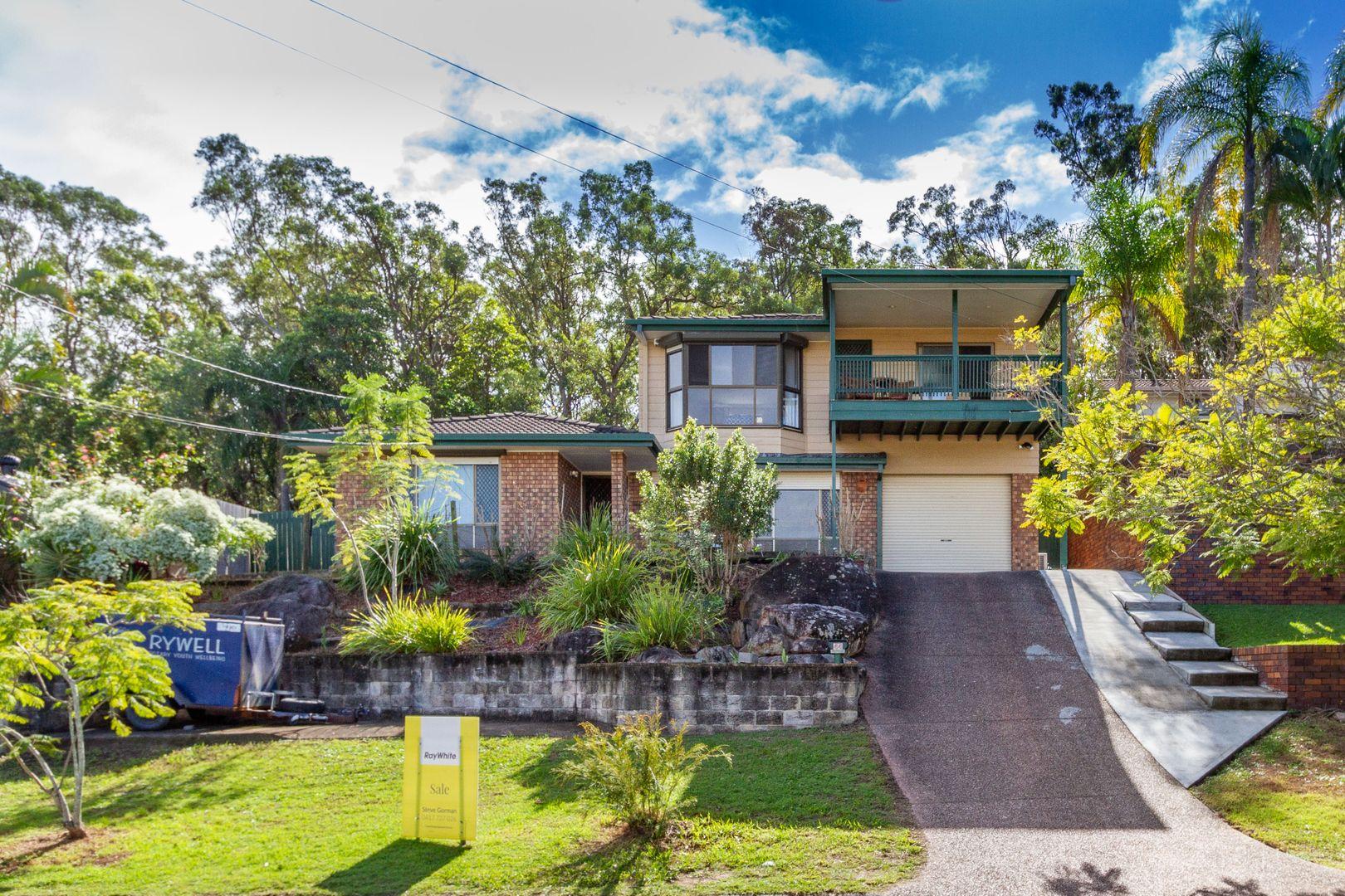 44 Deloraine Drive, Springwood QLD 4127, Image 1