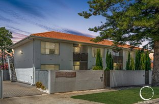 Picture of 6/649 Grange Road, Grange SA 5022