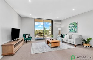 Picture of 314/25 North Rocks Road, North Rocks NSW 2151