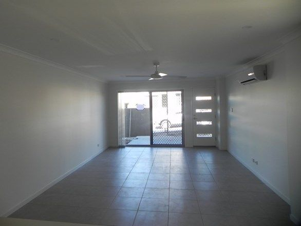 2/38 Trump Street, Pimpama QLD 4209, Image 2