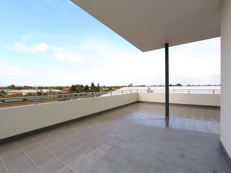 108/25 Malata Crescent, Success WA 6164, Image 1