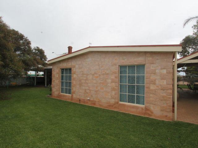 41-45 Telekebir Terrace, Arno Bay SA 5603, Image 2