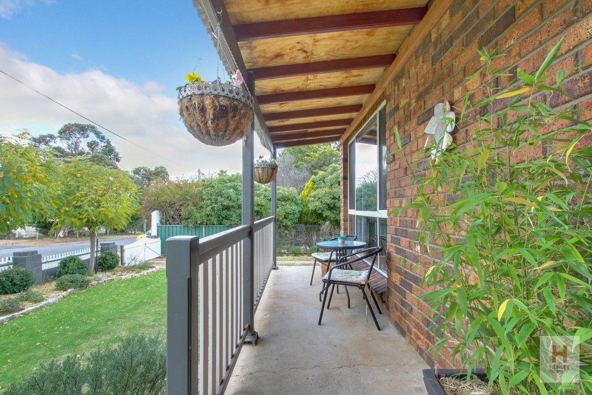 34 Mackay Street, Berridale NSW 2628, Image 2