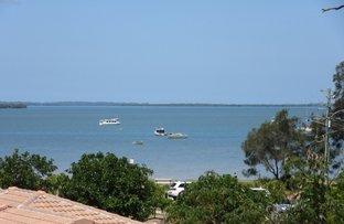 2/22 Boat Street, Victoria Point QLD 4165