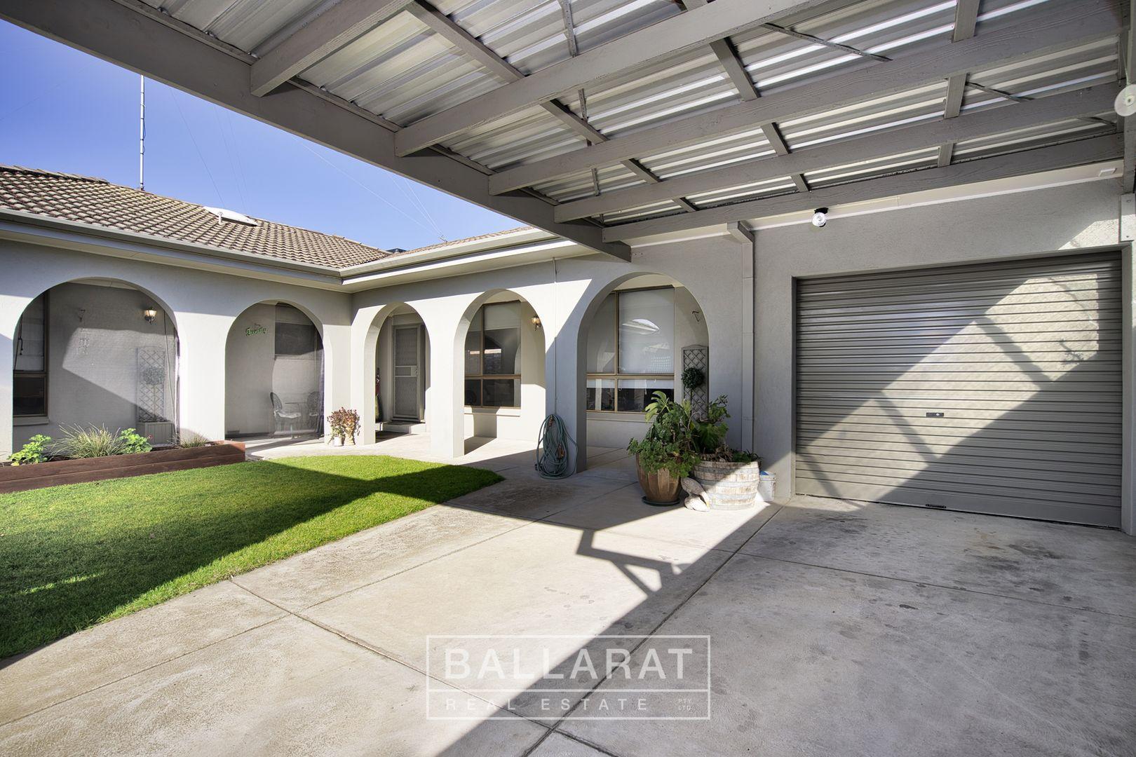 2/403 Pleasant Street South, Ballarat Central VIC 3350, Image 0