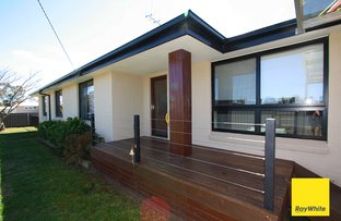 46 Forster Street, Bungendore NSW 2621