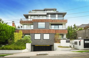 Picture of 106/7 Riversdale Road, Hawthorn VIC 3122