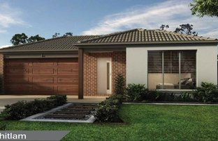 Picture of 50 Craigieburn Road, Wollert VIC 3750