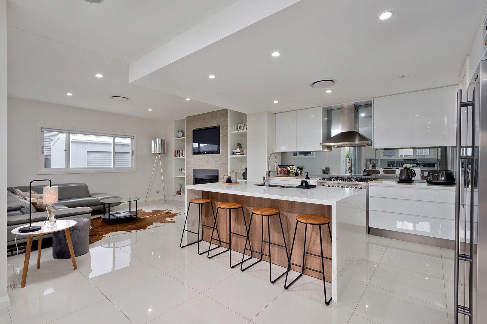 145 Bradley Street, Glenmore Park NSW 2745, Image 1