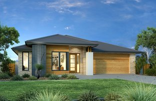 Picture of Lot 373 Winton St, Margaret River WA 6285