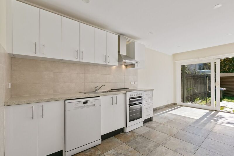 68 Victoria Street, Waverley NSW 2024, Image 2