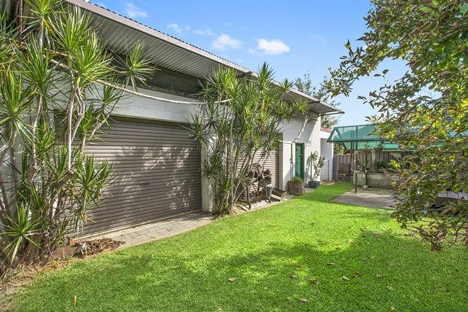 Picture of 12 Ski Lodge Road, LOWER PORTLAND NSW 2756