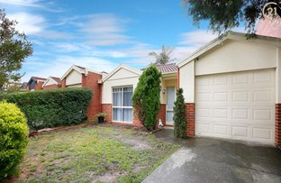 Picture of 5 Margie Square, Narre Warren South VIC 3805