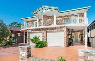 Picture of 31A Buckland Street, Greenacre NSW 2190