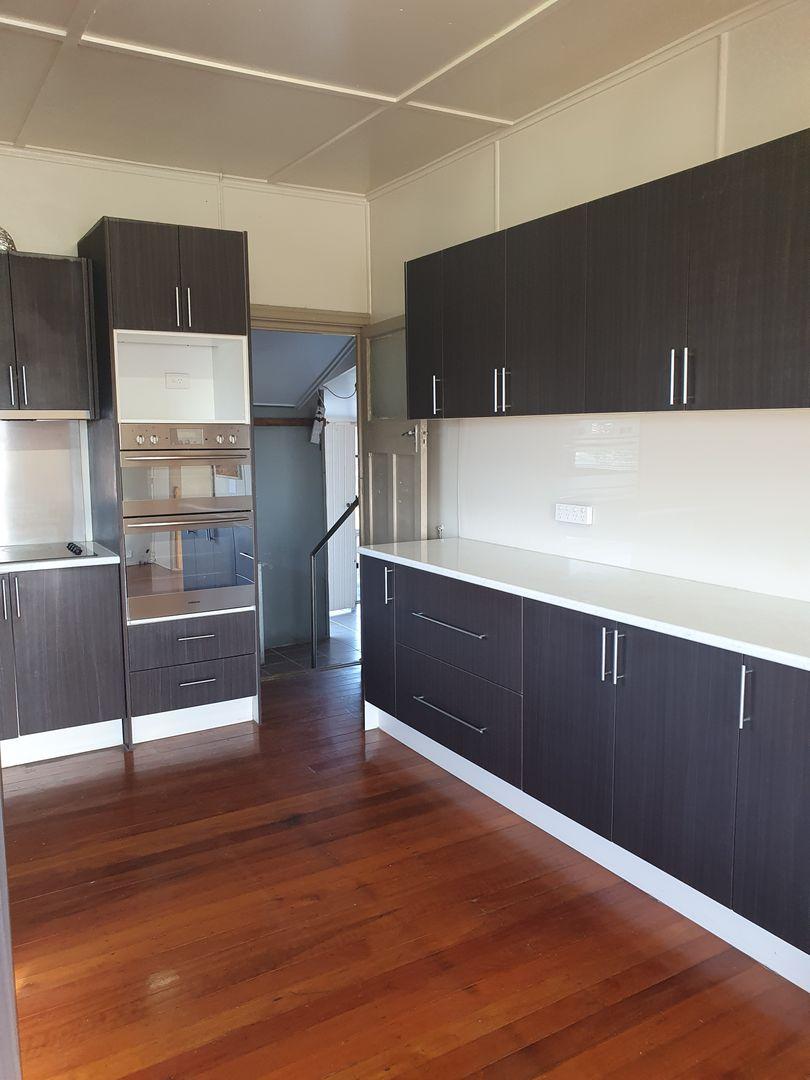 110 Munro Street, Ayr QLD 4807, Image 1