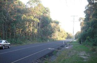 Picture of 126 NOJOOR ROAD, Mudjimba QLD 4564