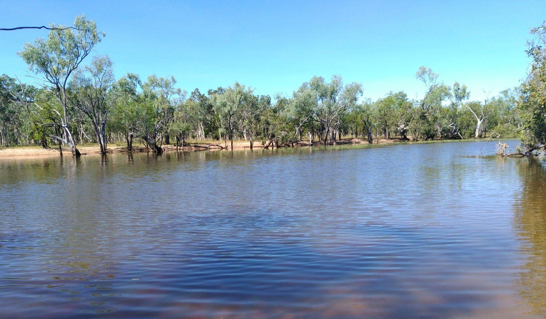 Normanton QLD 4890, Image 0
